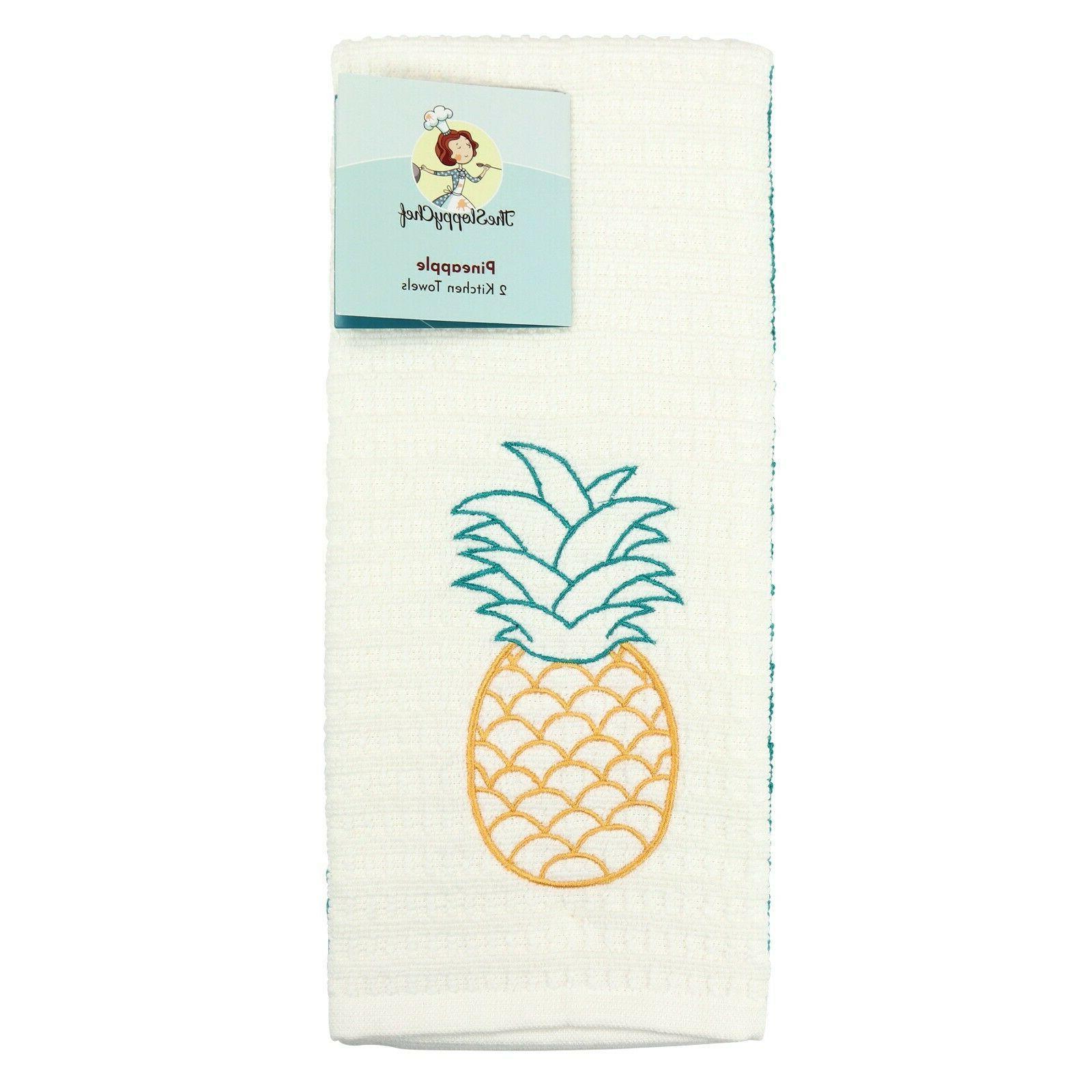Towels Design - 26