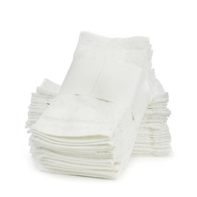 soft touch linen towels 12 by 12