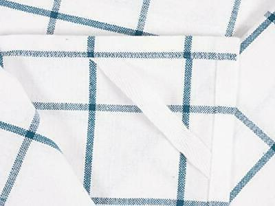 KAF Home Kitchen Dish Towel 10 28 Inch Tea |