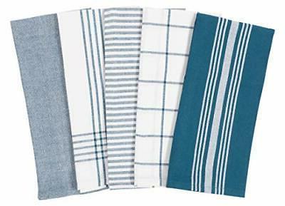 KAF Soho Dish Set of 10 18 x 28 Towels |