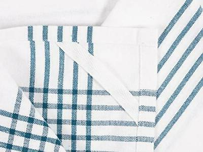 KAF Kitchen Dish 10 18 x 28 Inch Towels |