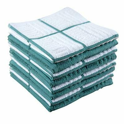 cotton terry dish towel cloth durable high