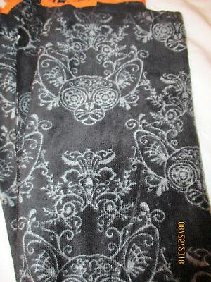 Sugar Ritz Kitchen Towels NWT Day of the Dead