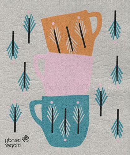 Swedish Anna Kovecses Designs -