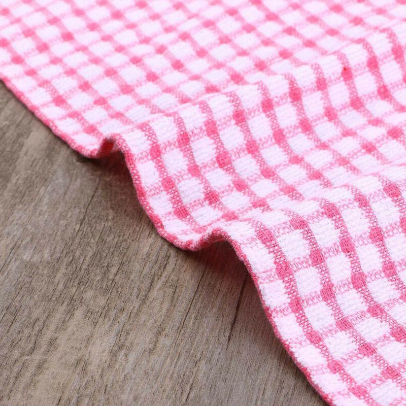 Tea Terry Kitchen Dish Large Cleaning Dishcloth Towel