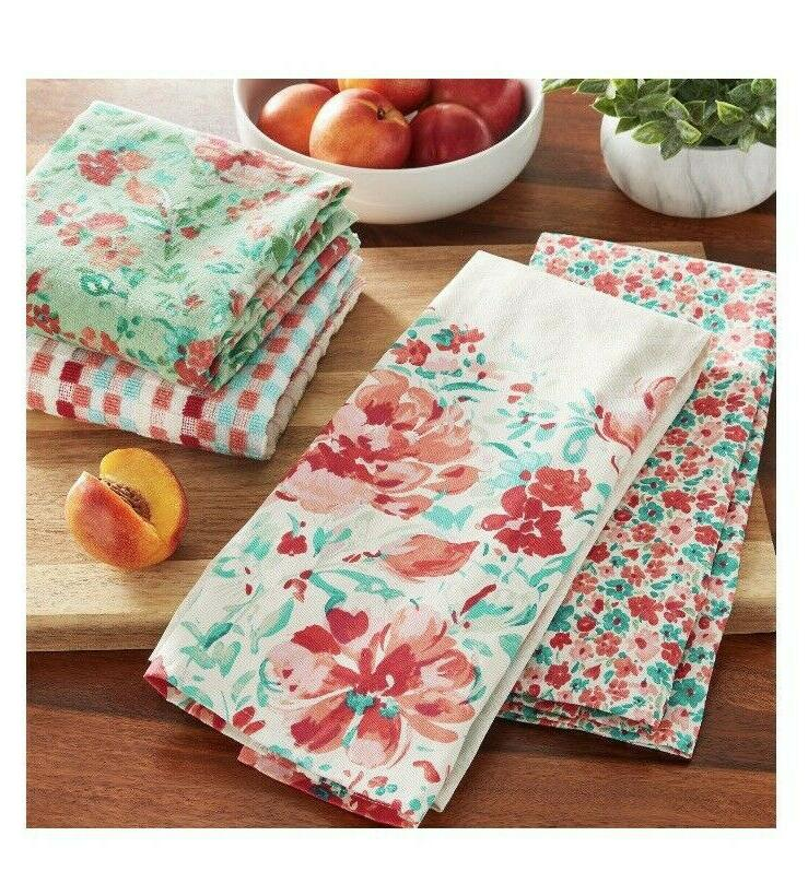 The Woman Kitchen Towels Towels Gorgeous