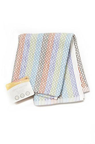 tidy organic kitchen towels