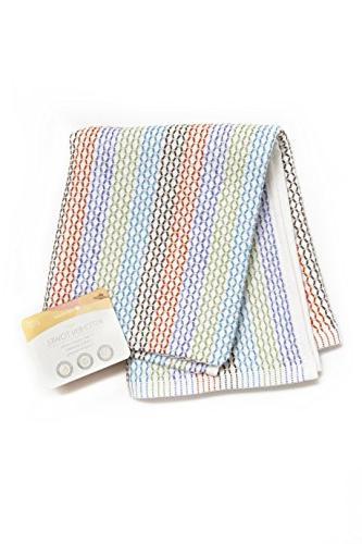 tidy organic kitchen towels