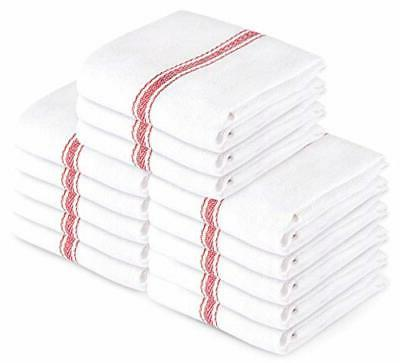 towel dish towels tea