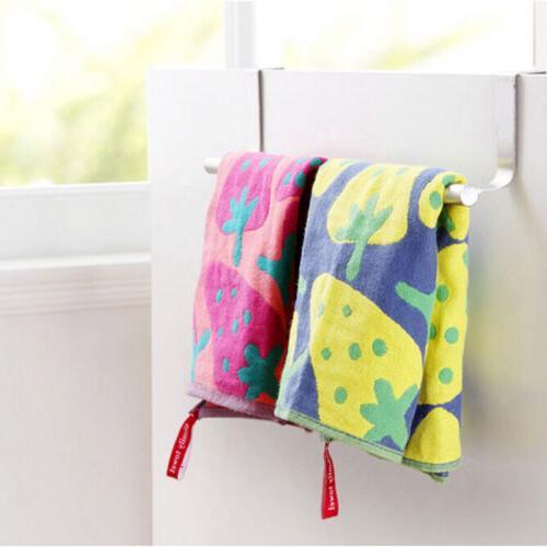 US Towel Hook Seamless Kitchen