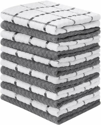 utopia towel 12 pack kitchen towels 15