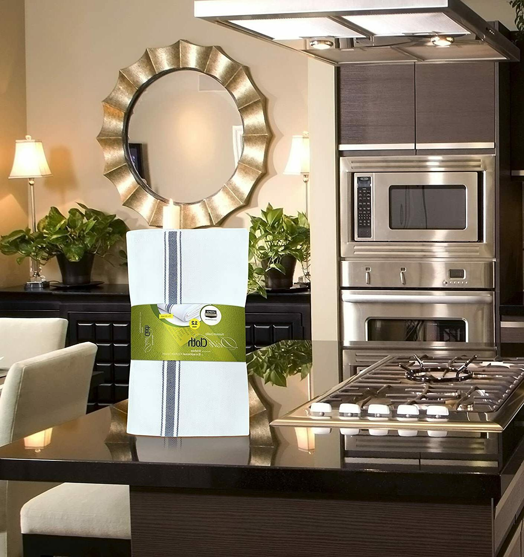 Dish White Inches kitchen accessories