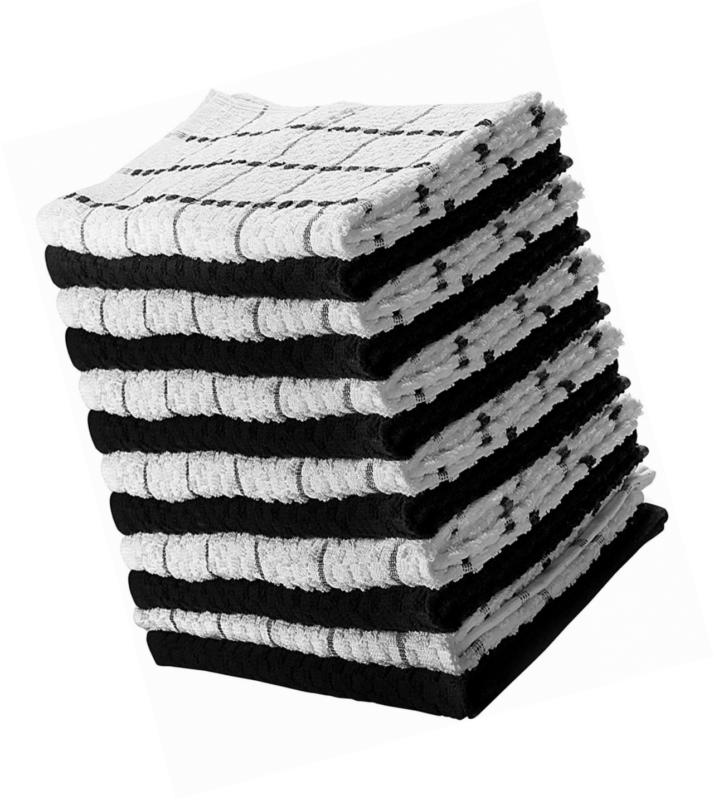 utopia towels 12 pack kitchen 15 x
