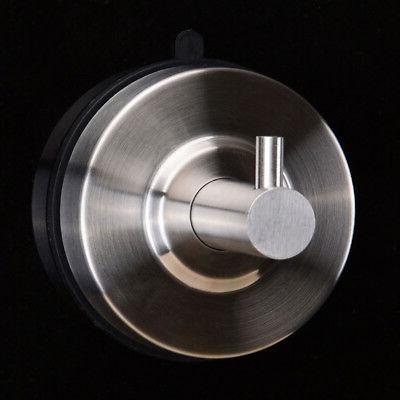 Vacuum Suction Cup Shower Kitchen Wall