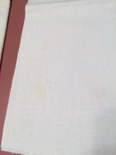 Vintage Towels Set 4 Off