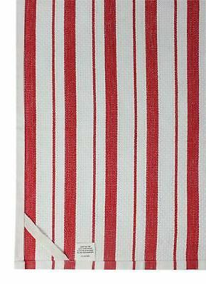 Weave Towels Oversized 20 x Convenient Hanging Pack