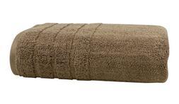Premium Kitchen Towels: Eco Friendly, Replaces Paper Towels,
