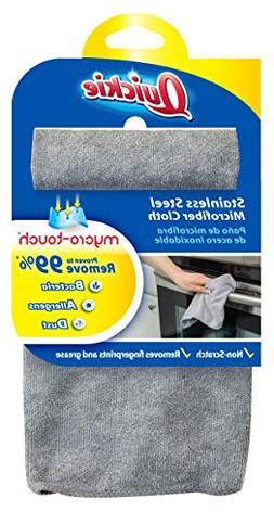 14x16 Microfib SS Cloth