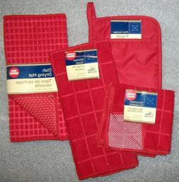 Microfiber Dish Towel Dish Rag Pack of 3 Dish Towel & Dish R