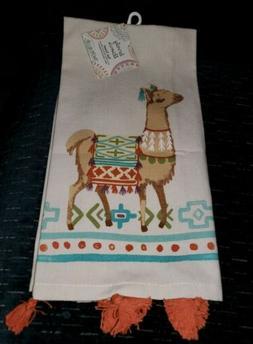 New Kay Dee Designs Kitchen Towel Lovely Llama