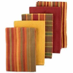 DII Oversized Kitchen Towels , Ultra Absorbent & Fast Drying