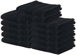salon towel gym towel hand towel cotton