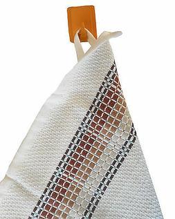 MISSONI HOME SIX KITCHEN TEA TOWEL WITH LOOP MIRKO 149  100%