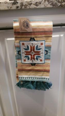 Kay Dee Designs Kitchen Towels Southwest | Kitchentowels