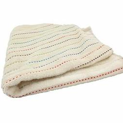 Stick 'Em - Organic Cotton And Bamboo Kitchen Towel With Mag