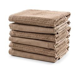 Super Absorbency Large Kitchen Towels-Thick Terry Stitches t