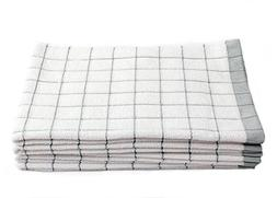 Fabresh Super Absorbent, Quick-Drying Kitchen Dish Towels  |
