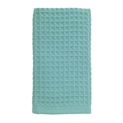 Ritz TechStyle Large Ultra-Absorbent Waffle Knit Microfiber