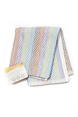 Full Circle Tidy Organic Kitchen Towels Multi Household Clea