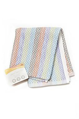 Full Circle Tidy Organic Kitchen Towels, Multi