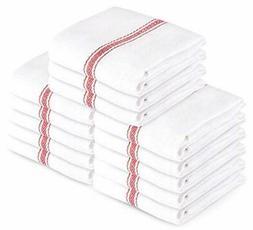 AMA's Kitchen Kitchen Towels Dish Towels  Tea Towels 100 Per