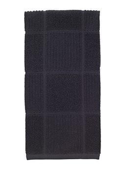 T-fal Textiles 10953 Solid Color Parquet Design 100-Percent